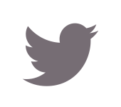 ZakelijkeTrainingen.nl-twitter