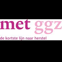 ZakelijkeTrainingen.nl